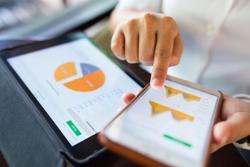 Springfield OH Virtual Accounting