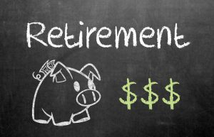 retirement tax strategies