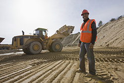 Springfield Construction Accounting Services